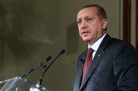 Erdoğan, 'Yeni Türkiye'de Necip Fazıl'ın izi vardır'