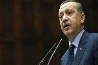 Cumhurbaşkanı Erdoğan HSYK'ya kadın üye atayacak!