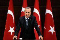 Cumhurbaşkanı Erdoğan'dan ilk 30 Ağustos mesajı