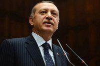 Cumhurbaşkanı Erdoğan o gazeteciye dava açtı