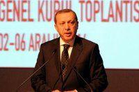 Cumhurbaşkanı Erdoğan vesayetçilere sert çıktı