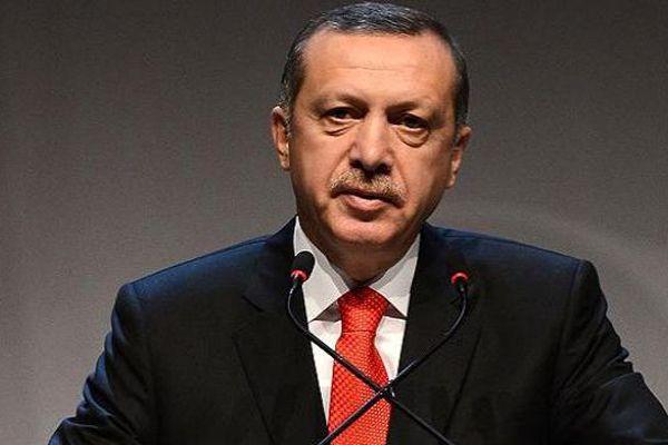 İşte son anketteki Erdoğan gerçeği