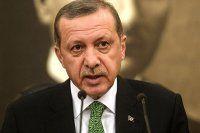 Cumhurbaşkanı Erdoğan, 'Bundan sonraki süreç daha farklı olacak'