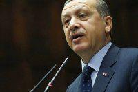 Erdoğan Cumhurbaşkanı olduktan sonra ilk kez Rize'ye gidiyor