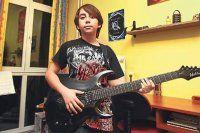 Dünyanın genç en genç ikinci yazarı Eren ölü bulundu