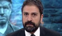 Erhan Çelik istifa etti