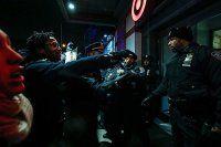 ABD'de Eric Garner tepkisi dinmiyor