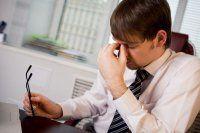 İşte Erkeklerde depresyonu tetikleyen faktörler