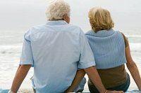 Ne zaman emekli olurum? Erken emeklilik var mı?