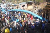 Ermenek'teki maden ocağı ile ilgili sıcak gelişme