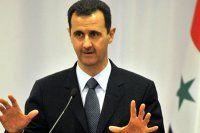Esad'dan şaşırtan açıklama