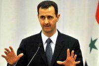 Esad'dan ABD'ye sürpriz teklif
