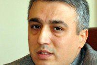 Eski AK Partili belediye başkanı bıçaklandı