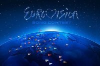 Türkiye bu yıl Eurovision'a katılacak mı?