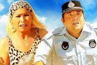 Eyvah Eyvah 3 filmi rekora doğru ilerliyor