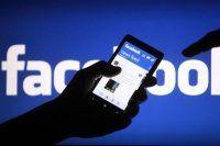 Facebook kullanıcılara 500'er Euro ödesin