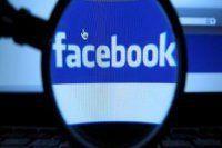 Türk sapığı Facebook yakaladı