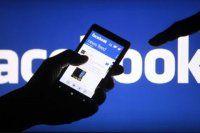 Facebook sanal zorbalığa savaş açtı