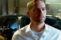 Fast and Furious 7 Hızlı ve Öfkeli'nin fragmanı yayınlandı