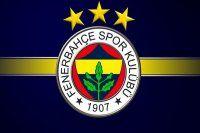 Fenerbahçeli o isimden olay paylaşım!