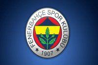 Fenerbahçe'den 'Diego Ribas' açıklaması