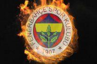 Fenerbahçe'de deprem! İki isim birden istifa etti