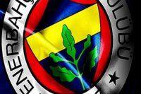 Fenerbahçe'de 3 imza birden!