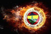 Kimse beklemiyordu! Fenerbahçe yıldız futbolcuyla anlaştı