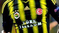 Cristian'dan sonra o futbolcu da Fenerbahçe'den resmen ayrıldı!