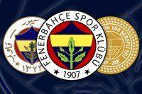 Fenerbahçe'de transfer bombası