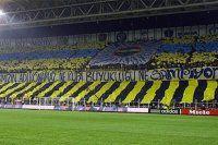 Fenerbahçe'yle prensip anlaşmasına varıldı