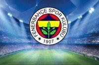 Fenerbahçe hükmen mağlup