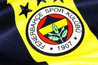 Fenerbahçe'nin hocası belli oluyor