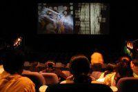 Festival filmlerine sansür iddialarına yalanlama