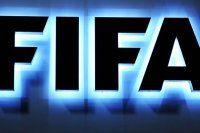 FIFA'dan Uruguay kulübüne kötü haber