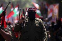 Filistin'den İngiltere'ye 'özür dile' çağrısı