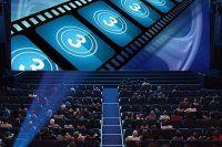 Bu hafta kaç film vizyona girecek?