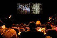 33. İstanbul Film Festivali başladı