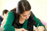 YÖK'ten pedagojik formasyon açıklaması