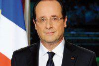 Fransa'dan Peşmerge'ye silah yardımı