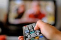 TV kanallarının frekansları değişiyor
