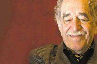 Ünlü yazar Gabriel Garcia Marquez hayatını kaybetti