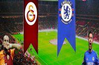 Chelsea taraftarlarından müthiş bir klip - izle