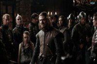 'Game of Thrones' dizisi ekranlara geri dönüyor