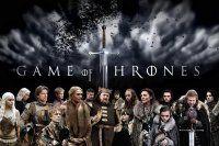 Game of Thrones ekibini sarsan ölüm