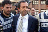 Hayyam Garipoğlu'nun avukatından şaşırtan açıklama