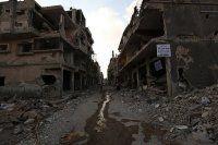 Gazze'de hayatını kaybedenlerin sayısı 2 bin 16'ya yükseldi