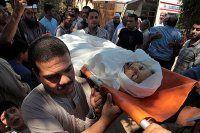 Sinemacılardan tüm dünyaya Gazze çağrısı