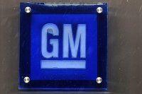 GM tazminat ödeyecek