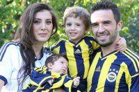 Gökhan'dan G.Saray ve Beşiktaş yorumu